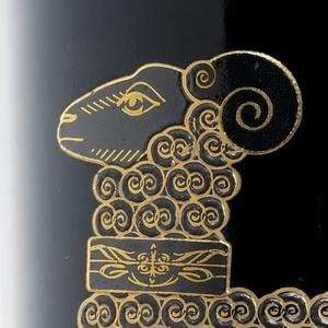Baisse Des Prix Du Millésime 2012 Pour Mouton Rothschild