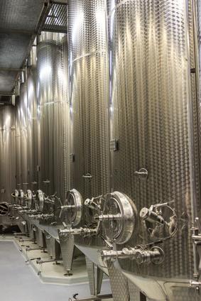 Pas De Millésime 2012 Pour Les Champagnes Krug