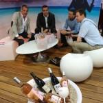 Vinexpo 2013 - Bilan du marché du vin