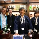 Vinexpo 2013 - Bilan du marché du vin 3