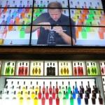 Vinexpo 2013 - Bilan du marché du vin 4