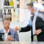 Vinexpo 2013 - Bilan du marché du vin 5