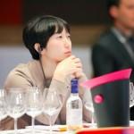 Vinexpo 2013 - Bilan du marché du vin 6