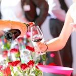 Vinexpo 2013 - Bilan du marché du vin 8