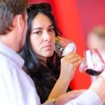 Vinexpo 2013 - Bilan du marché du vin 9