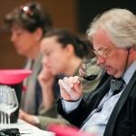 Vinexpo 2013 - Bilan du marché du vin 10