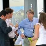 Vinexpo 2013 - Bilan du marché du vin 11