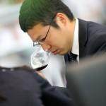 Vinexpo 2013 - Bilan du marché du vin 12
