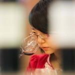 Vinexpo 2013 - Bilan du marché du vin 13