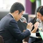 Vinexpo 2013 - Bilan du marché du vin 14
