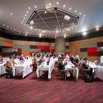 Vinexpo 2013 - Bilan du marché du vin 16
