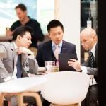 Vinexpo 2013 - Bilan du marché du vin 17