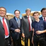 Vinexpo 2013 - Bilan du marché du vin 19