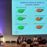 Vinexpo 2013 - Bilan du marché du vin 23