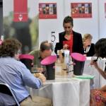 Vinexpo 2013 - Bilan du marché du vin 24