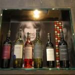 Vinexpo 2013 - Bilan du marché du vin 26