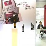 Vinexpo 2013 - Bilan du marché du vin 27