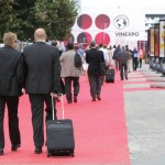 Vinexpo 2013 - Bilan du marché du vin 28