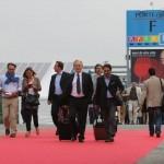Vinexpo 2013 - Bilan du marché du vin 29