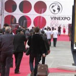 Vinexpo 2013 - Bilan du marché du vin 30