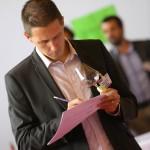 Vinexpo 2013 - Bilan du marché du vin 31
