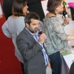 Vinexpo 2013 - Bilan du marché du vin 33