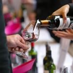 Vinexpo 2013 - Bilan du marché du vin 34
