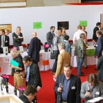Vinexpo 2013 - Bilan du marché du vin 36