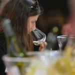 Vinexpo 2013 - Bilan du marché du vin 37