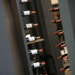 Vinexpo 2013 - Bilan du marché du vin 38