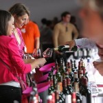 Vinexpo 2013 - Bilan du marché du vin 40