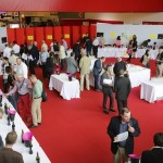 Vinexpo 2013 - Bilan du marché du vin 43