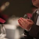 Vinexpo 2013 - Bilan du marché du vin 45