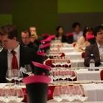 Vinexpo 2013 - Bilan du marché du vin 46