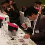 Vinexpo 2013 - Bilan du marché du vin 47