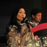 Vinexpo 2013 - Bilan du marché du vin 49