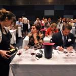 Vinexpo 2013 - Bilan du marché du vin 51