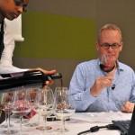 Vinexpo 2013 - Bilan du marché du vin 53