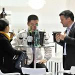 Vinexpo 2013 - Bilan du marché du vin 55