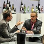 Vinexpo 2013 - Bilan du marché du vin 56