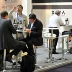 Vinexpo 2013 - Bilan du marché du vin 57