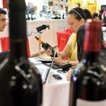 Vinexpo 2013 - Bilan du marché du vin 58