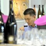 Vinexpo 2013 - Bilan du marché du vin 59
