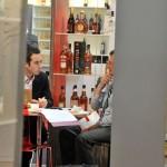 Vinexpo 2013 - Bilan du marché du vin 60