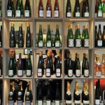 Vinexpo 2013 - Bilan du marché du vin 61