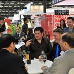 Vinexpo 2013 - Bilan du marché du vin 62