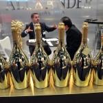 Vinexpo 2013 - Bilan du marché du vin 63