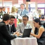 Vinexpo 2013 - Bilan du marché du vin 64