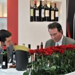 Vinexpo 2013 - Bilan du marché du vin 65