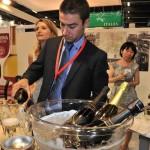 Vinexpo 2013 - Bilan du marché du vin 66